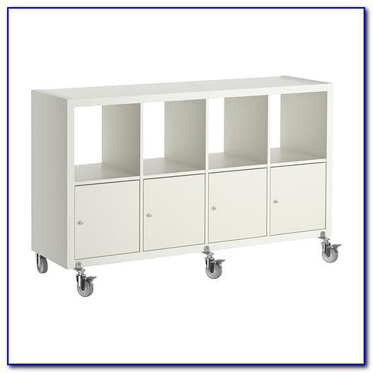 Bookcase On Wheels Uk