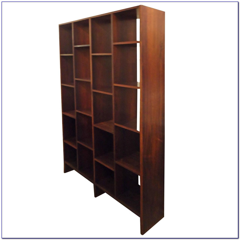 Bookcase Room Divider Uk