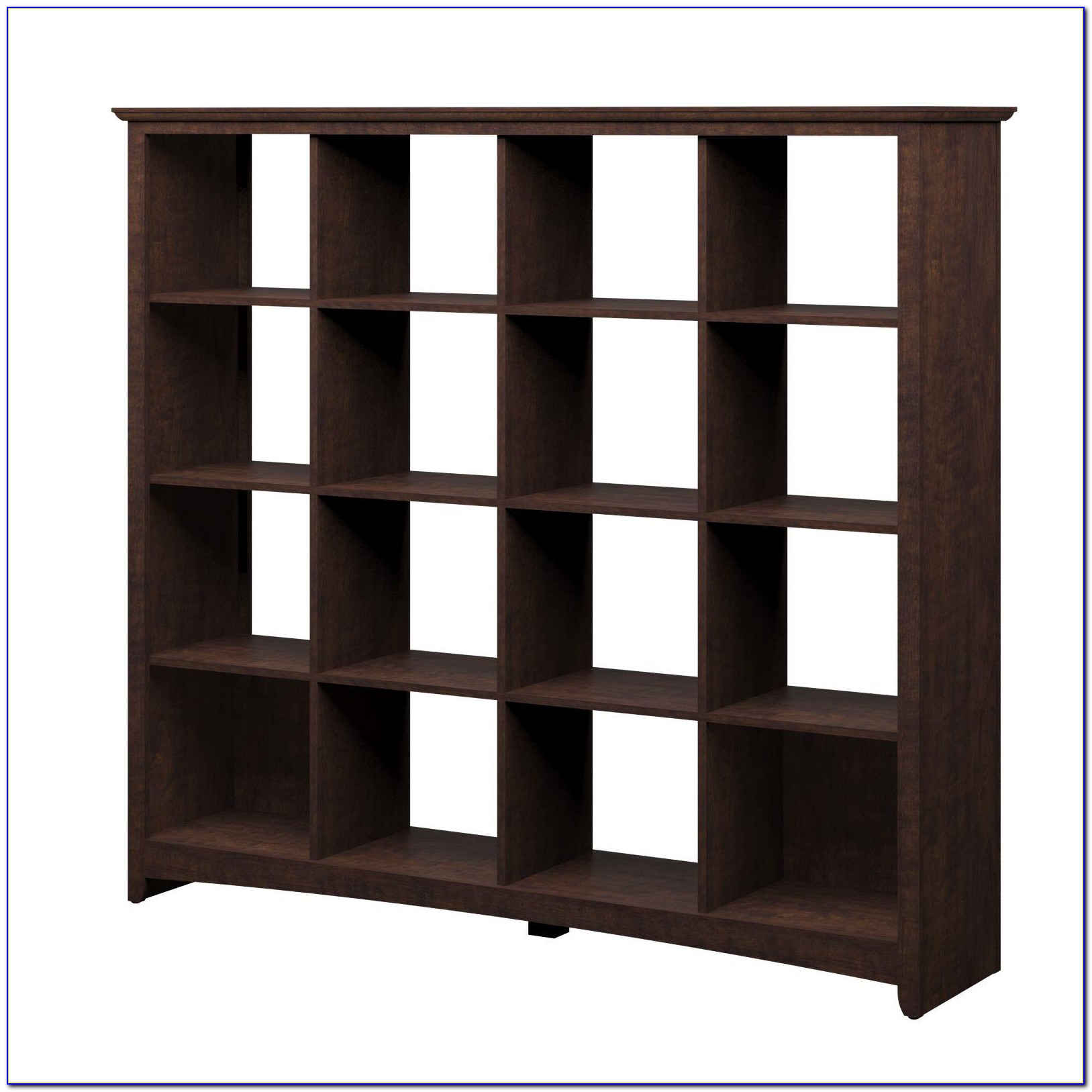 Bookcase Room Dividers Ikea