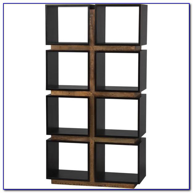 Bookcase Room Dividers Pinterest