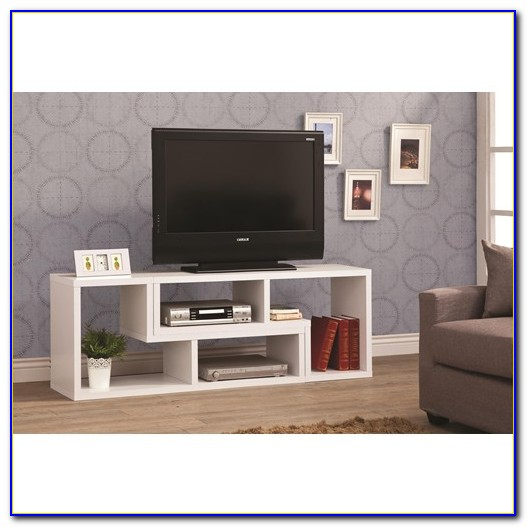 Bookcase Tv Stand Combo Uk
