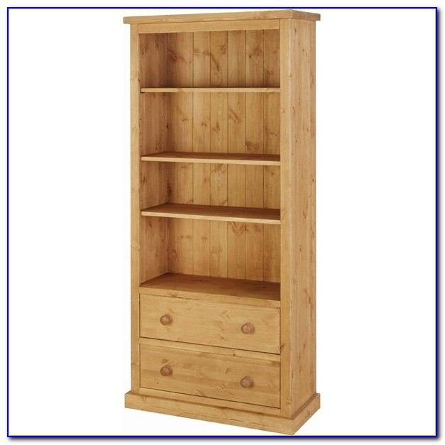 Bookcases With Drawers Uk