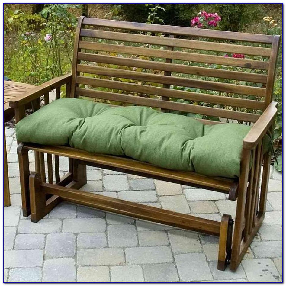 Adirondack Chair Cushions Australia Chairs Home Design