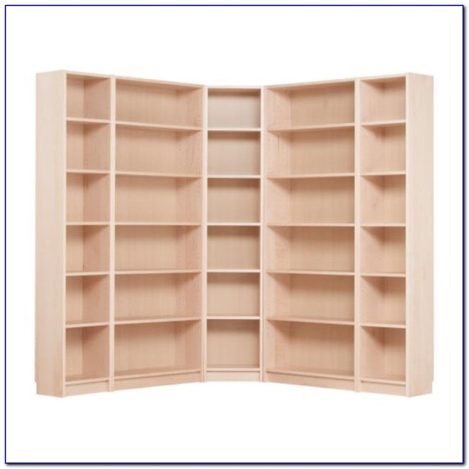 Corner Bookcase Ikea Uk