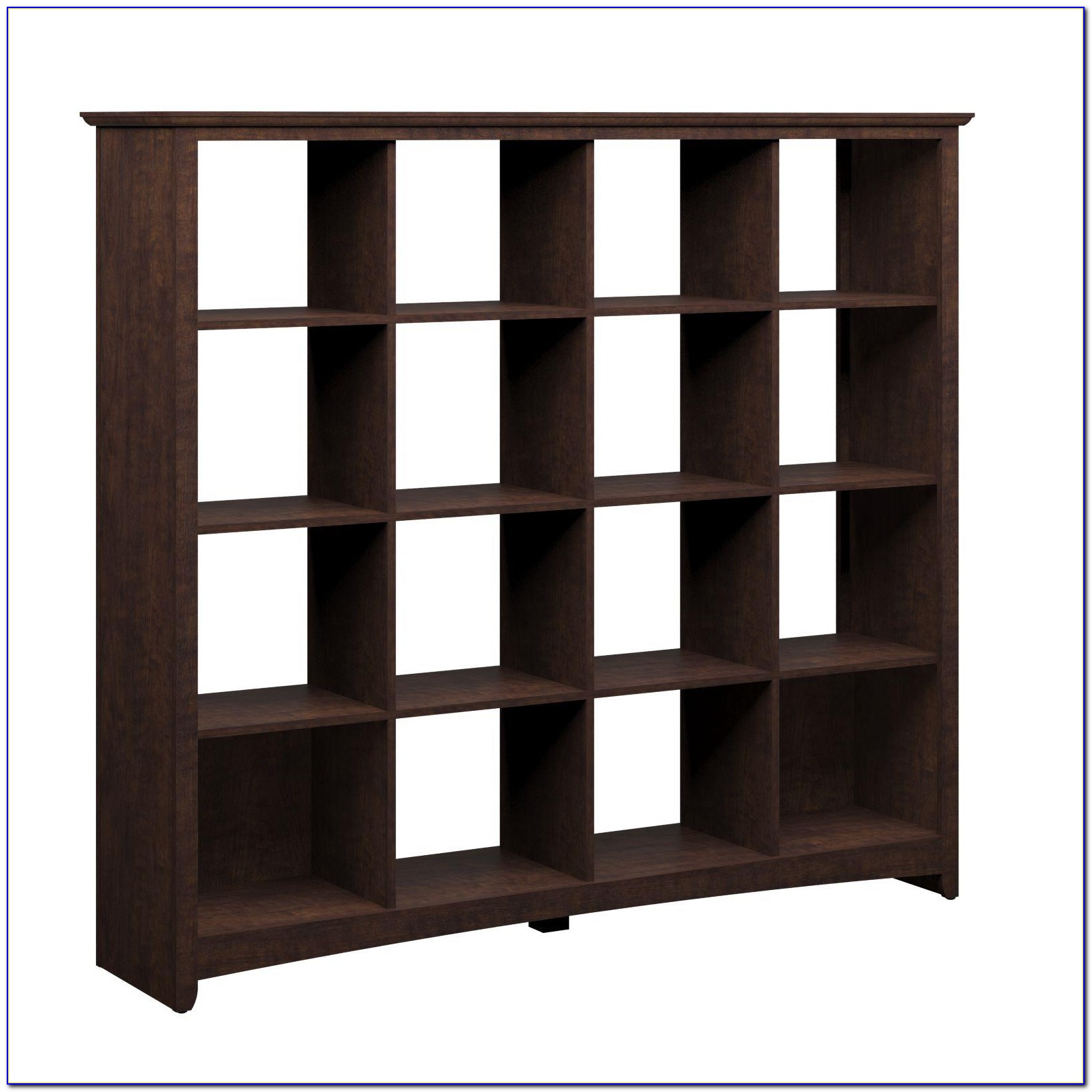 Cube Storage Shelves Bookcases