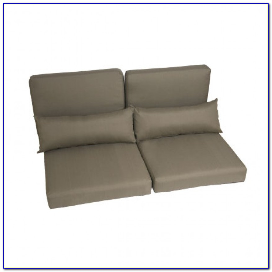 Cushions For Outdoor Furniture Nz