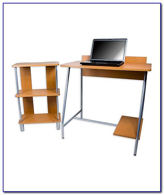 Desk Bookcase Combo Ikea
