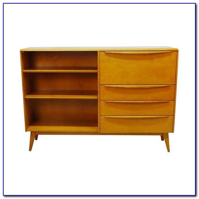 Desk Bookcase Combo Uk
