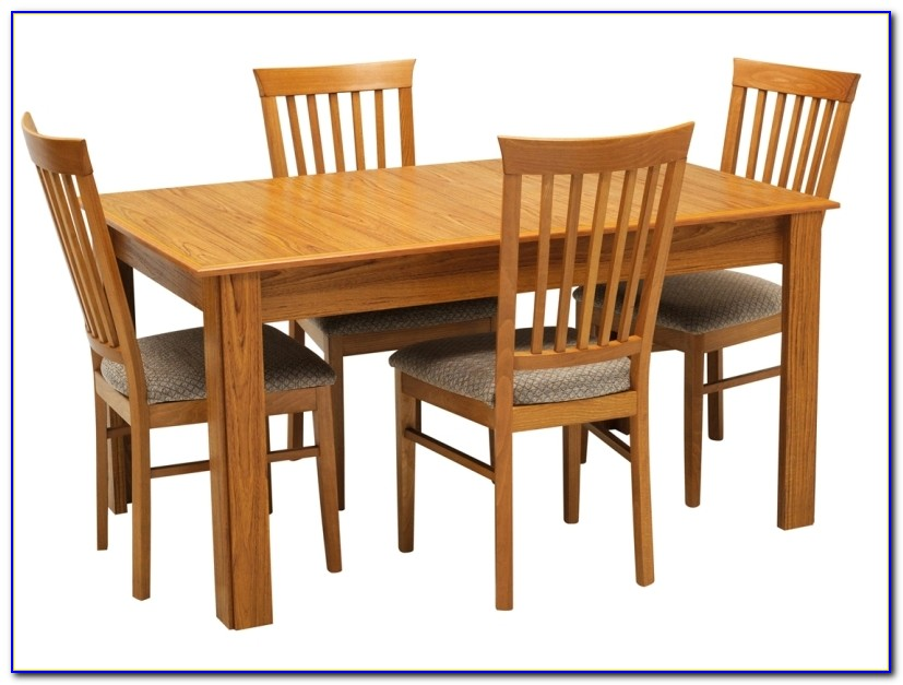 Dining Table With Bench And Chairs India