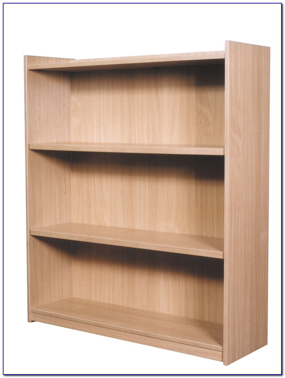 Double Sided Bookcase Ikea