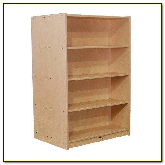 Double Sided Bookcase Uk