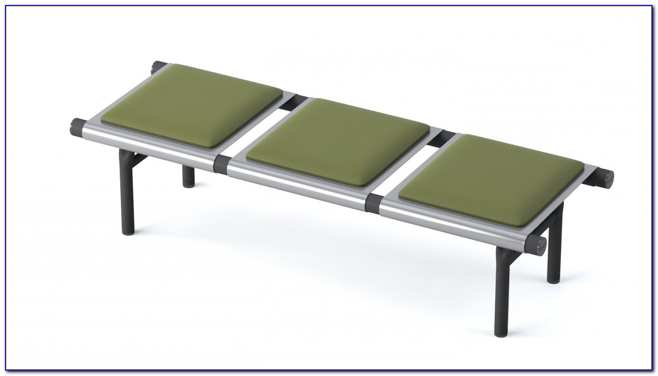 Foam Seat Pads For Benches