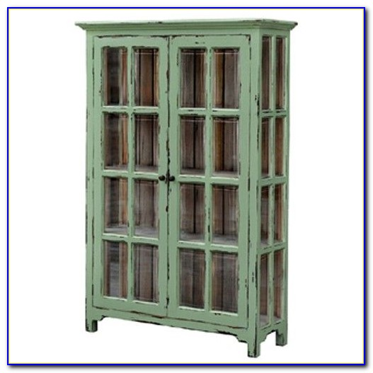 Glass Door Bookcase Diy Bookcase Uk