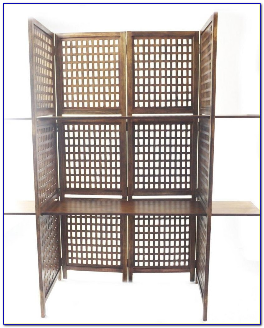 Heavy Duty Bookcase Uk