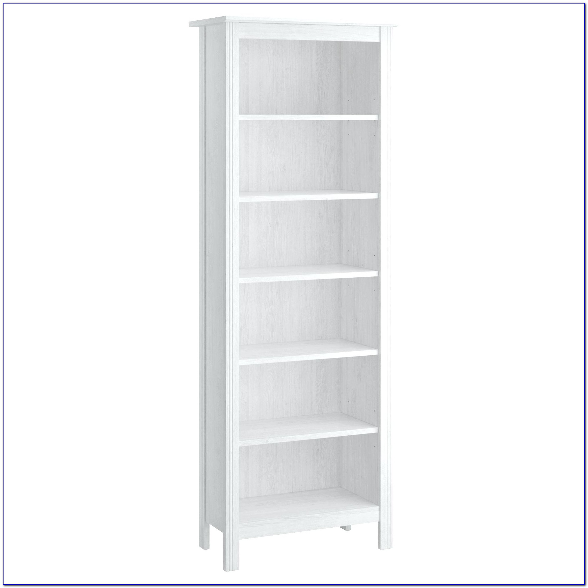Heavy Duty Bookshelf