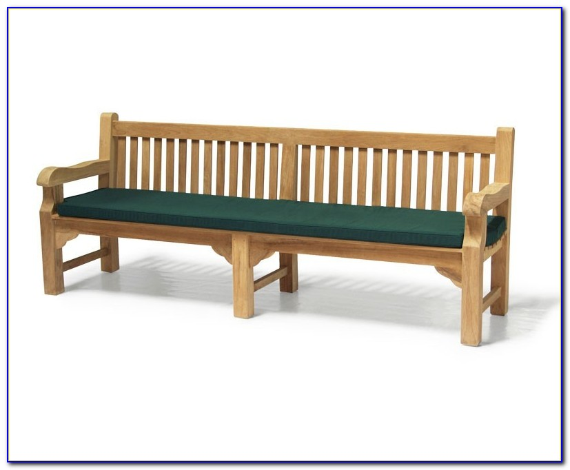 Heavy Duty Garden Furniture Covers