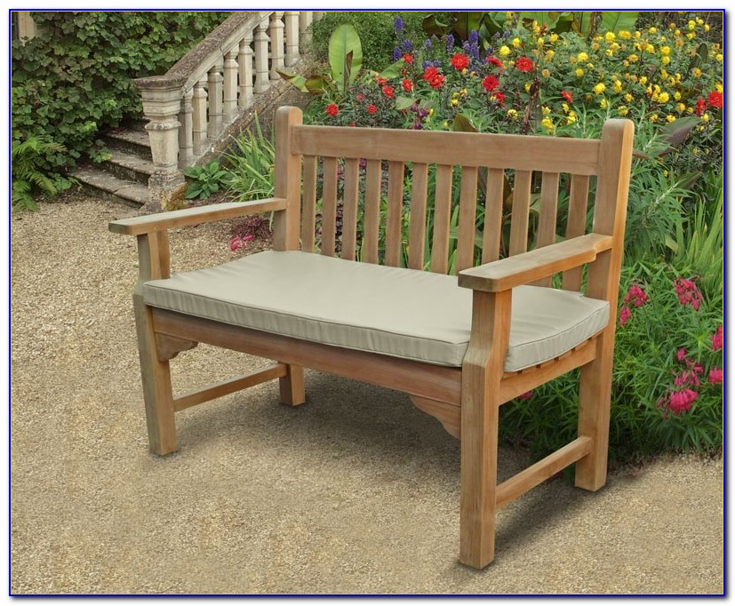 Heavy Duty Garden Furniture Uk