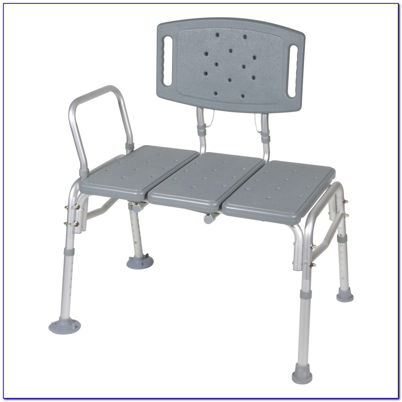 Heavy Duty Transfer Bench