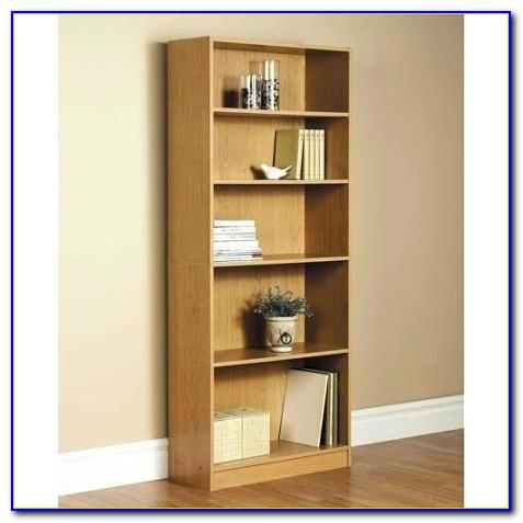 Ikea 12 Inch Wide Bookcase