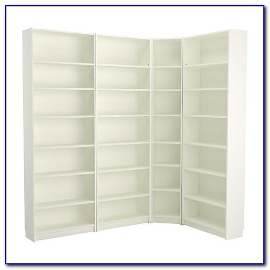 Ikea Corner Bookcase Dimensions