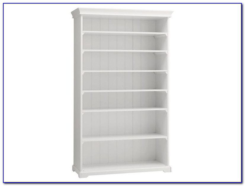 Ikea Leaning Bookcase Uk