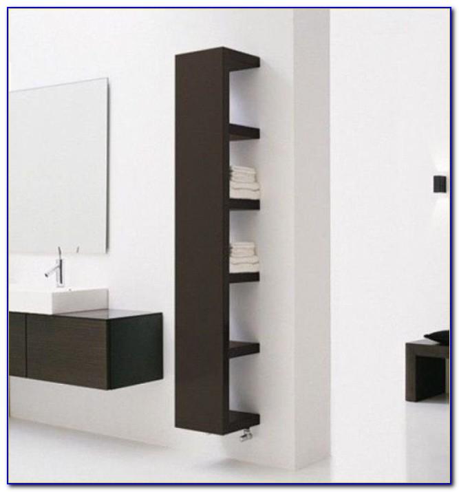 Ikea Malm Bookcase Headboard