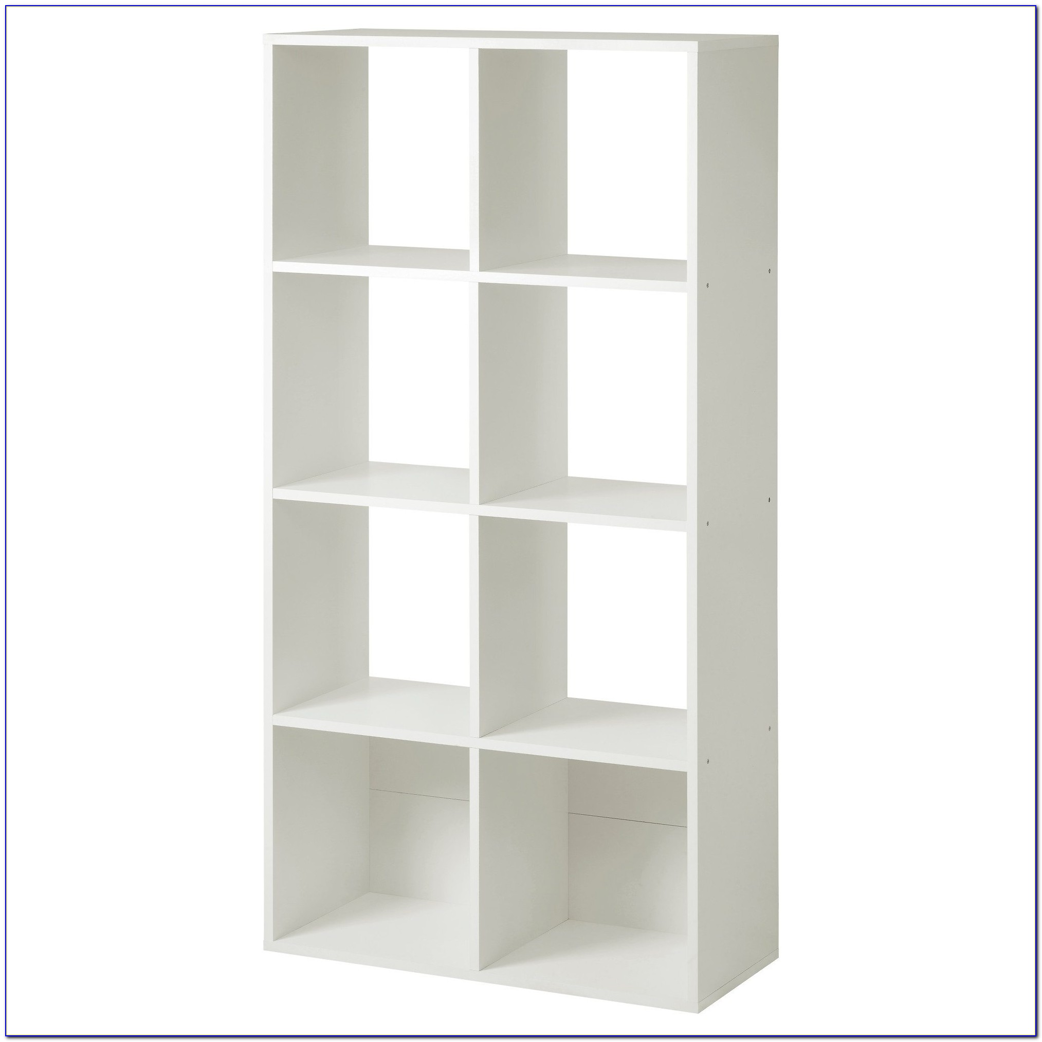 Ikea Malm Bookcase Instructions