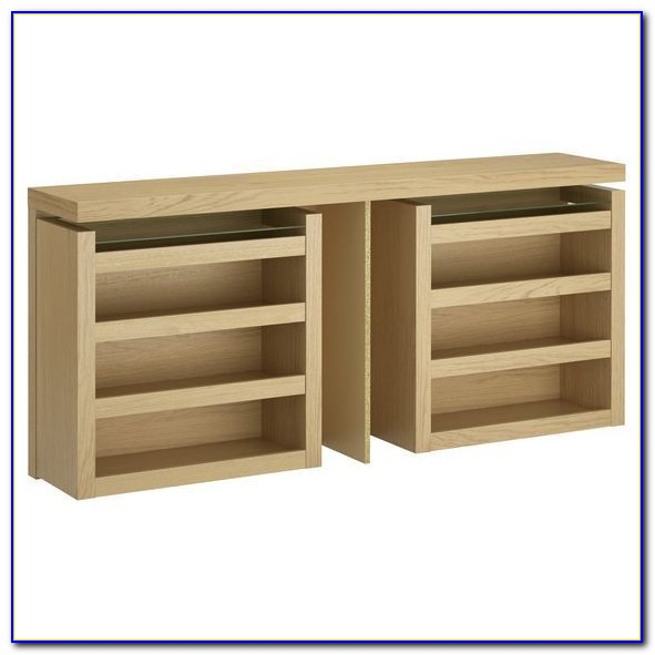 Ikea Malm Bookcase Uk
