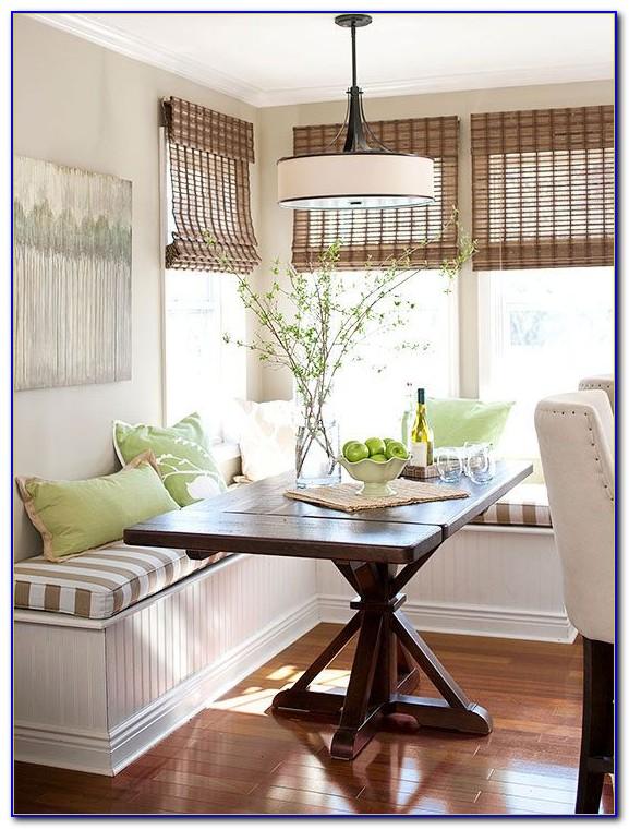 Kitchen Bench Design Ideas