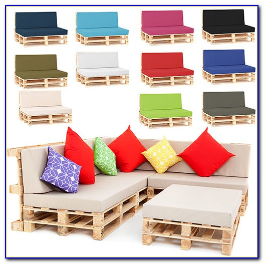 Made To Measure Bench Seat Cushions Uk