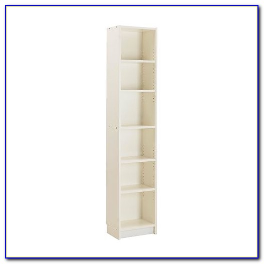 Narrow Bookcase Ikea Uk