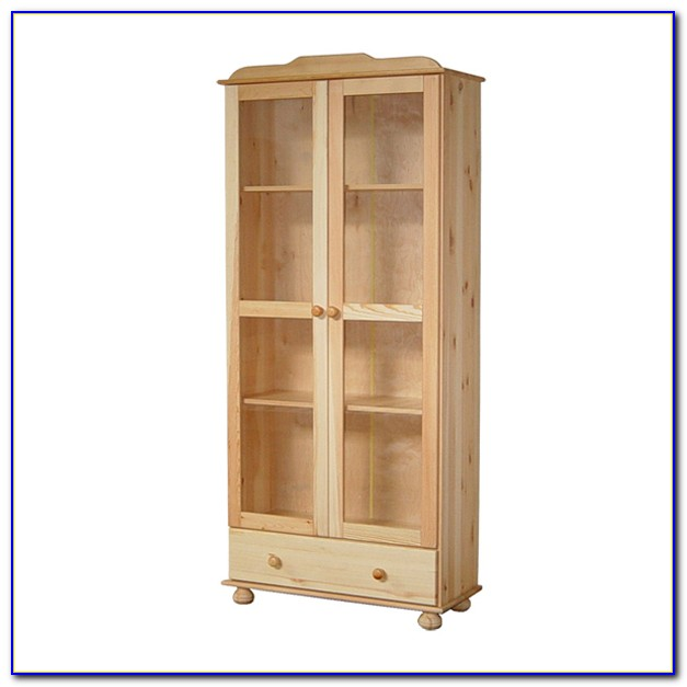 Office Furniture Bookcase With Doors