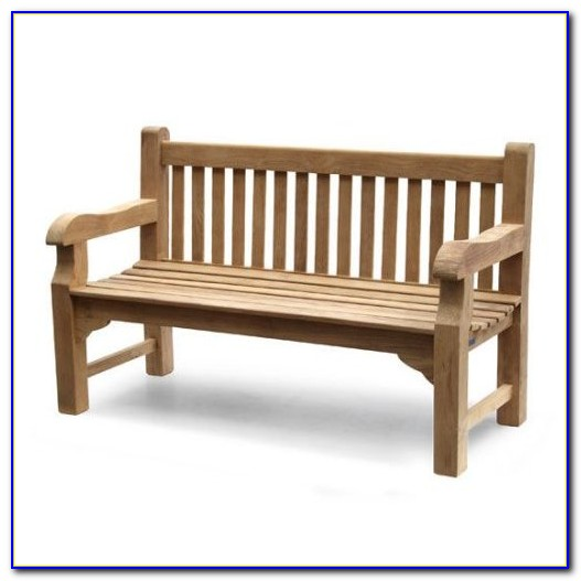 Quality Teak Garden Furniture Uk