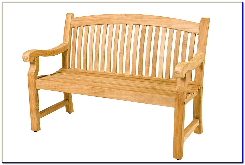 Reclaimed Teak Garden Furniture Uk