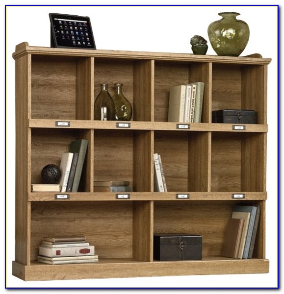 Sauder Heritage Hill 71.25 Bookcase
