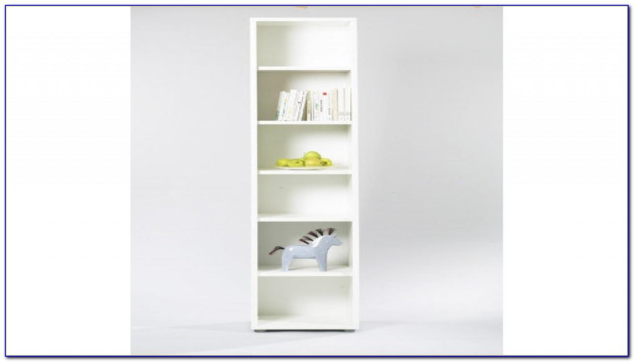 Small Bookcase Ikea