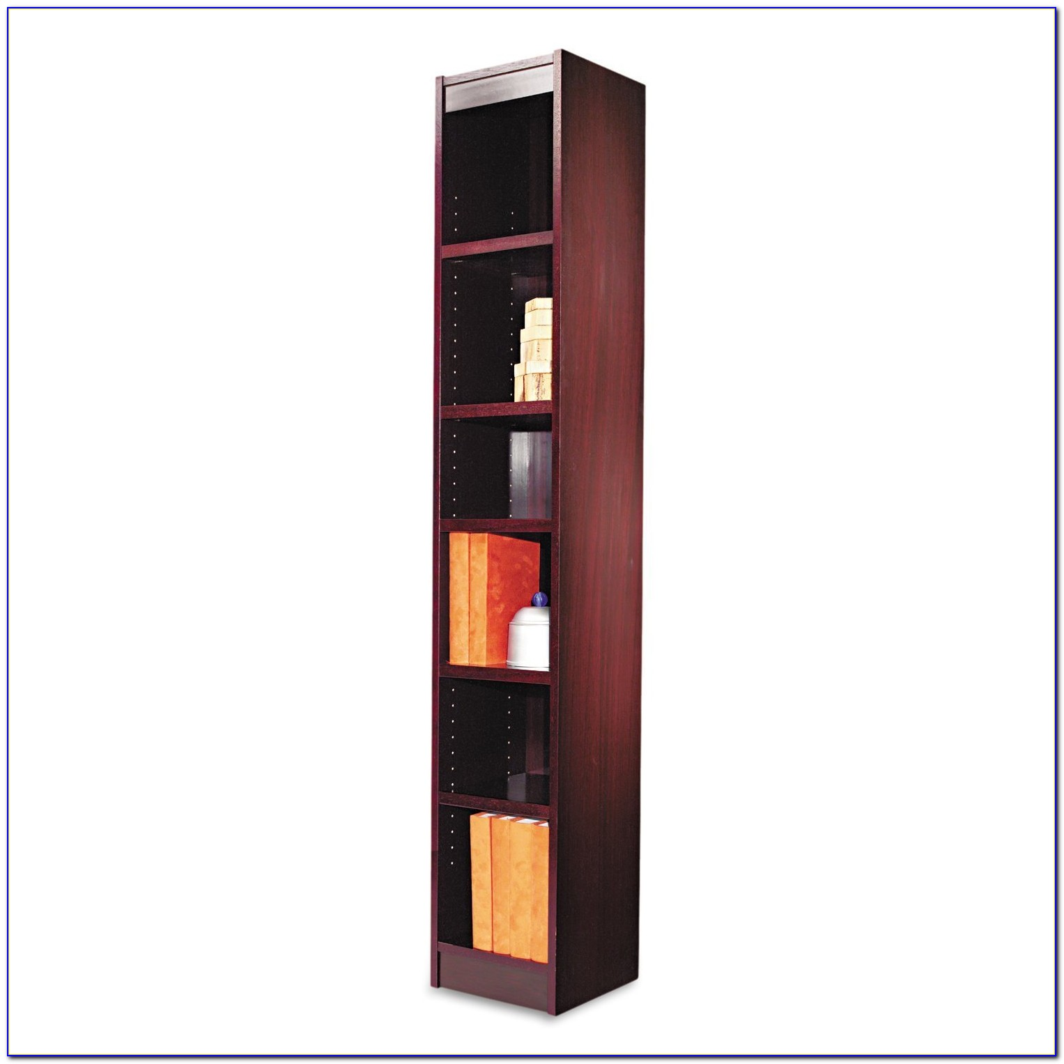 Tall Narrow Bookcase Canada