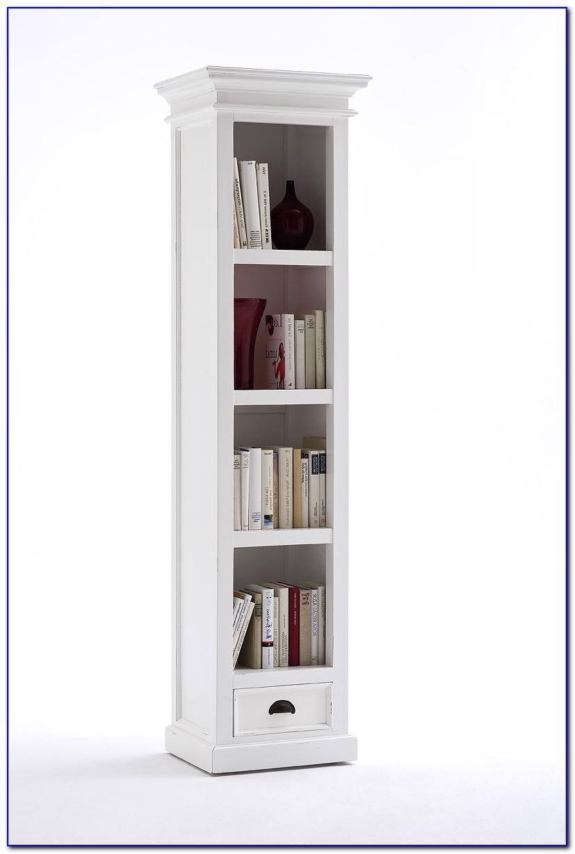 Tall Thin Bookcase Ikea