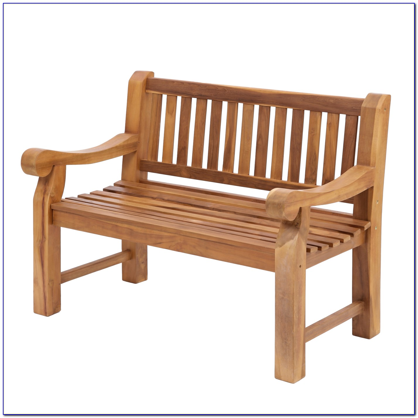 Teak Outdoor Furniture Uk
