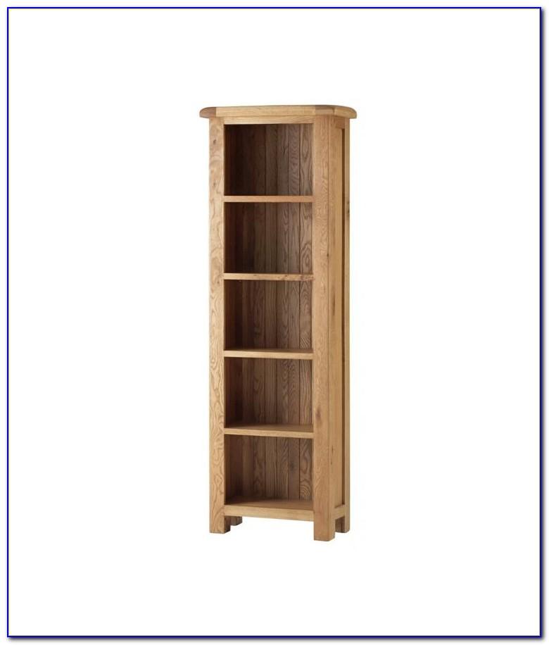 Thin Bookcase Ikea Uk