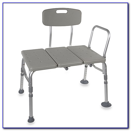Tub Transfer Bench Bed Bath And Beyond