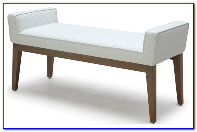 Upholstered Benches For End Of Bed Uk