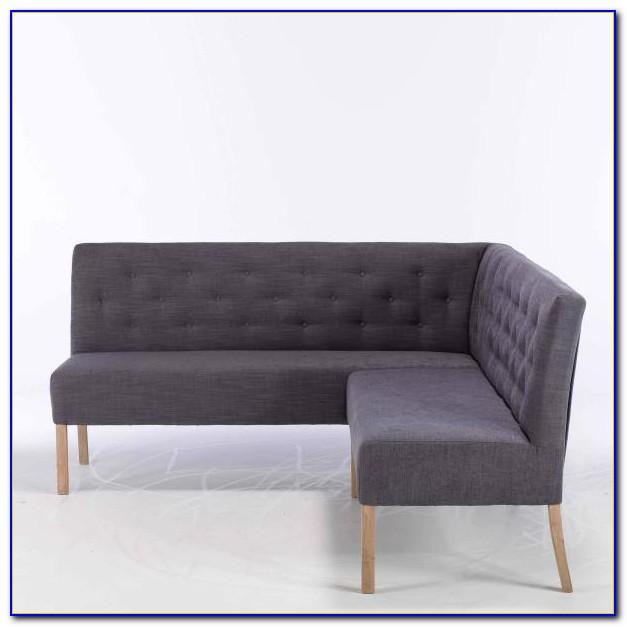 Upholstered Corner Dining Bench Uk