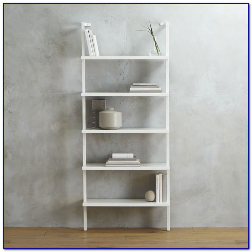 Wall Mounted Bookcase Uk