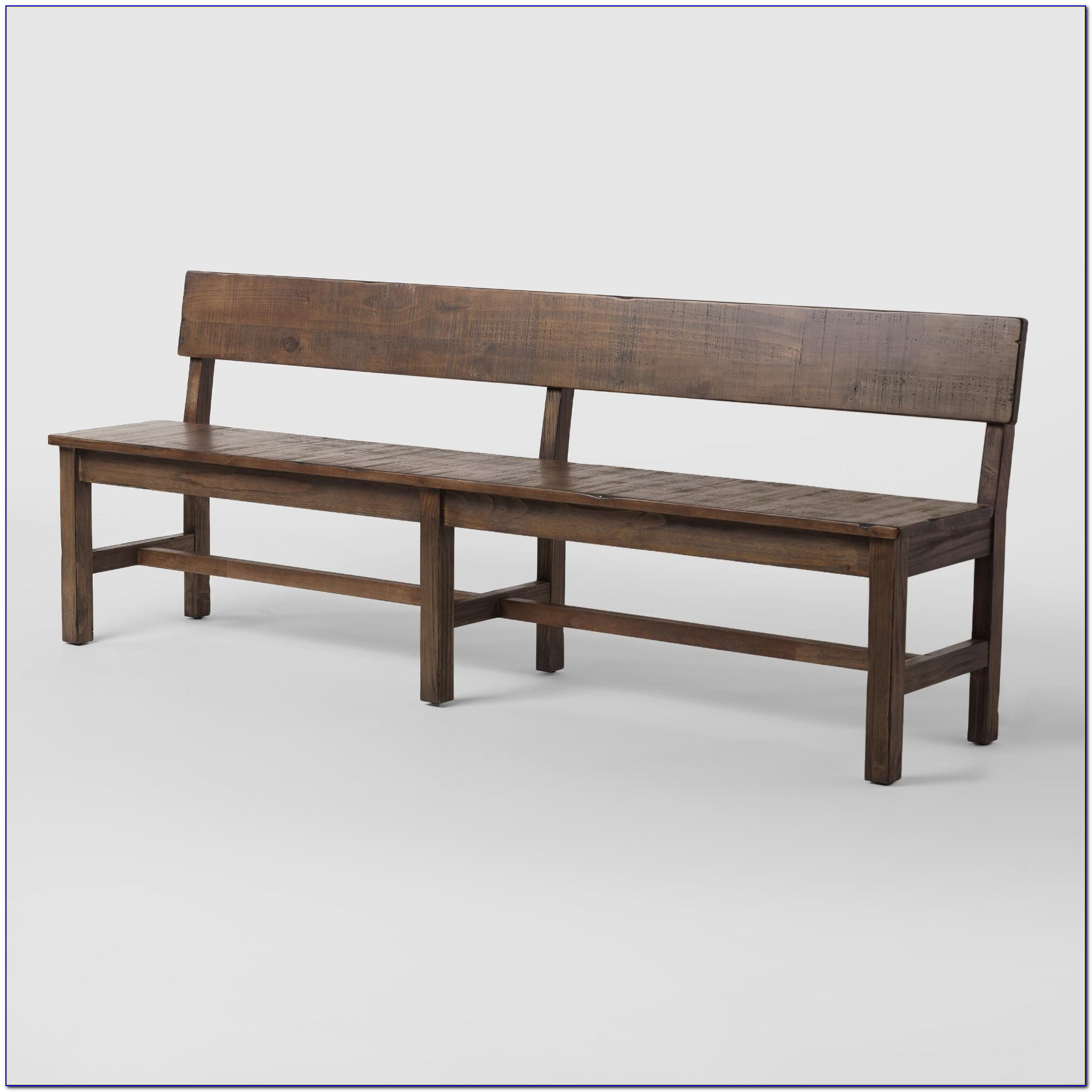 Wooden Dining Table Benches