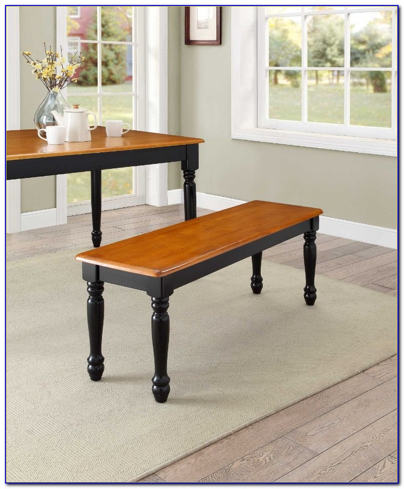 Wooden Dining Table Seats 10