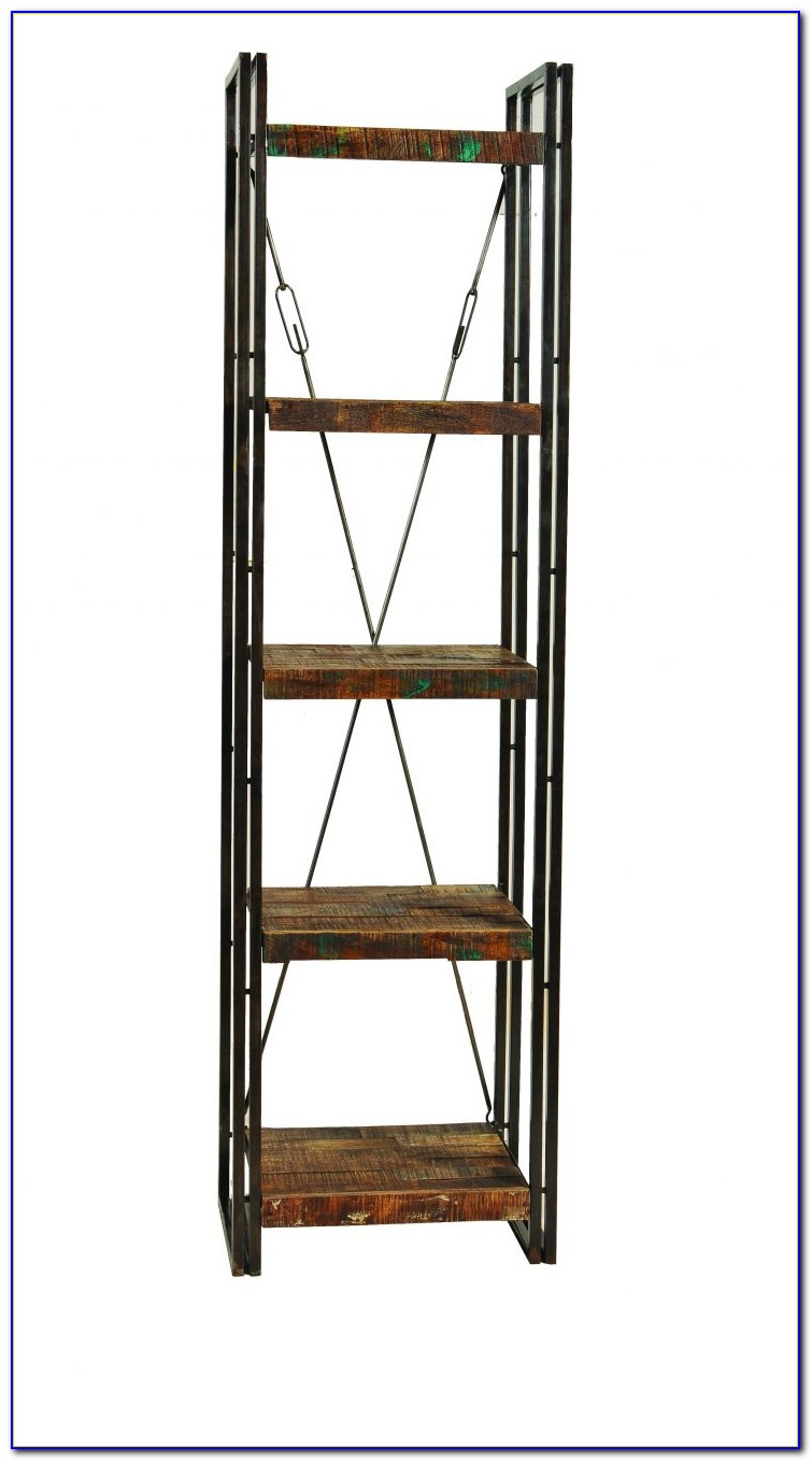 Wrought Iron Bookcase Ikea