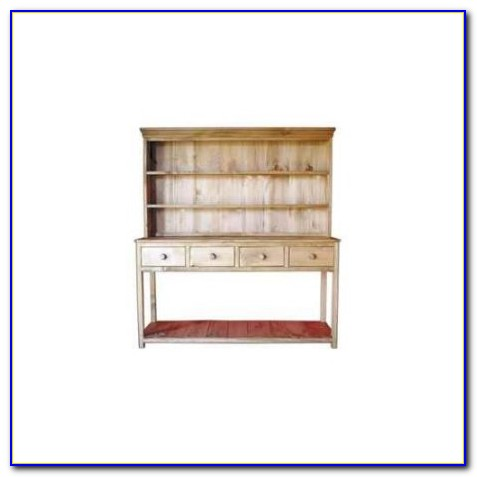 2ft Wide Bookcase