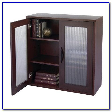 30 Inch Tall Bookcase
