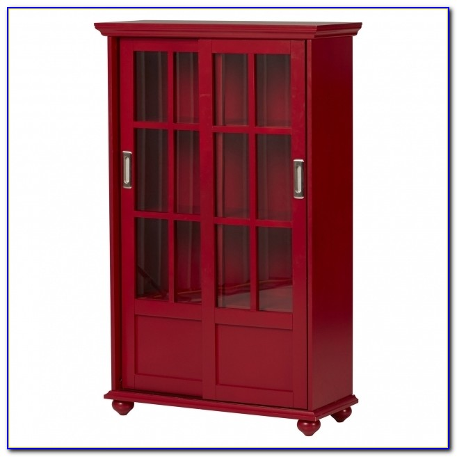 40 Inch Wide Bookcase With Doors Images 66